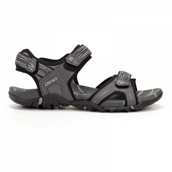 calpe sandalia chiruca hombre