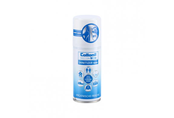 collonil bleu sanitizer home απολυμαντικό σπρέι επιφανειών.jpg