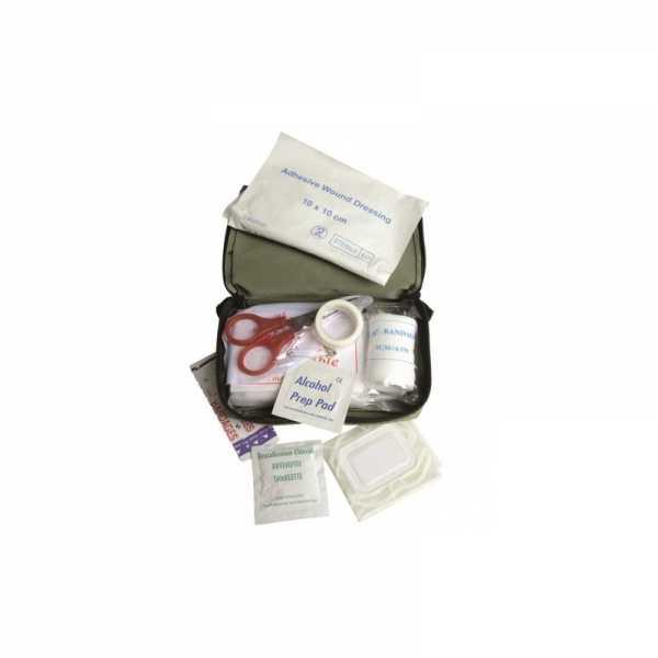 first aid kit va 1