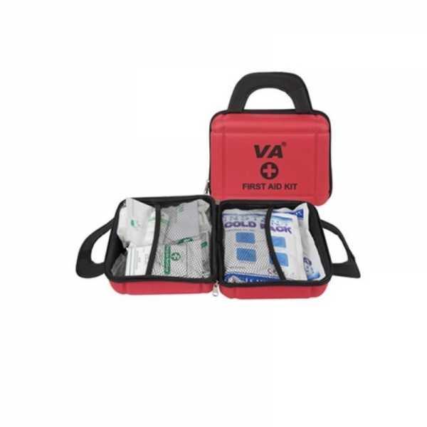 first aid kit va