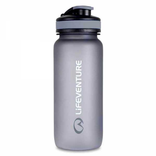 lifeventure tritan bottle 650ml