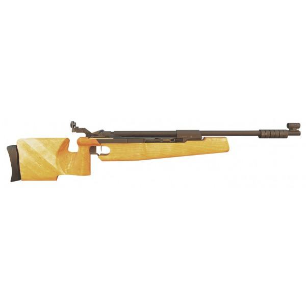 baikal αεροβολο τυφεκιο mp 532 45mm