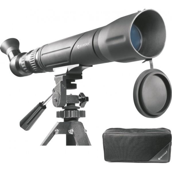 barska spotter sv ad10780 20 60x60 1