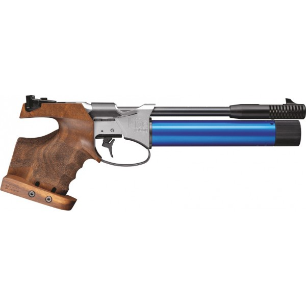 benelli kite young 45mm