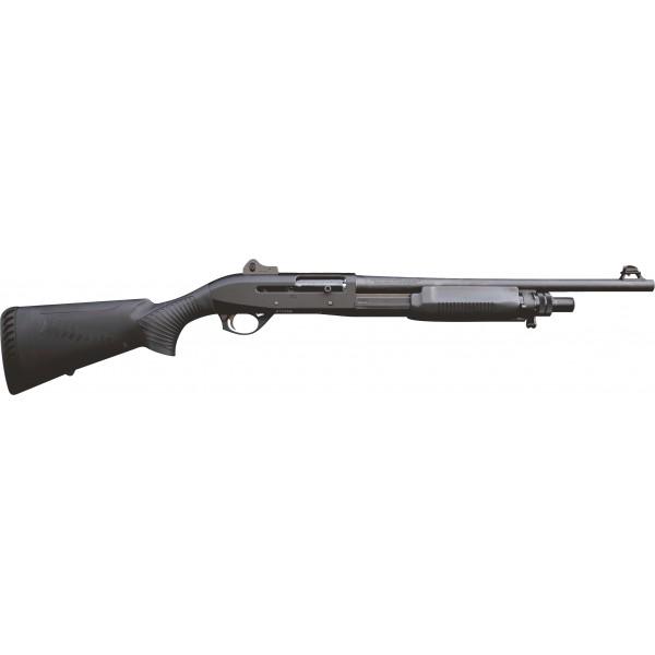 benelli s90 m3 tactical comfort 50cm magnum c12