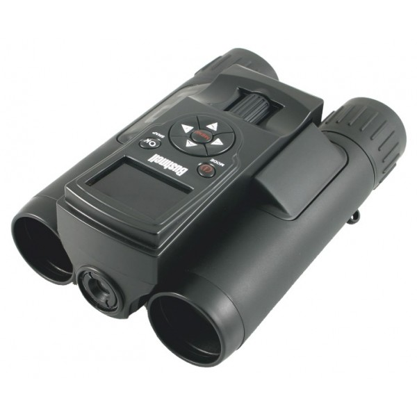 bushnell image view 118328hd 8x30 1