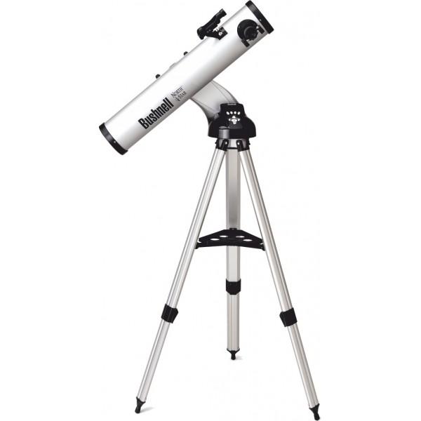 bushnell north star 788831 76x700 1