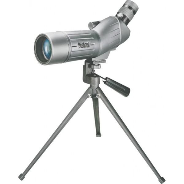 bushnell sentry 781838 18 36x50 1