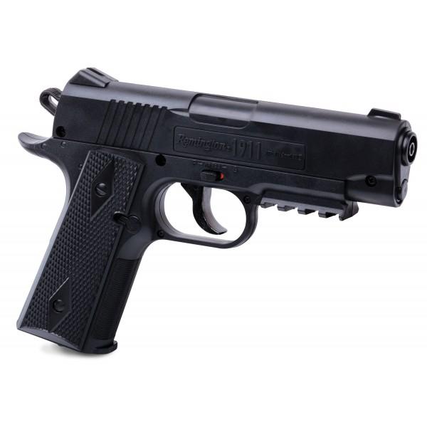 crosman 1911bb 45mm