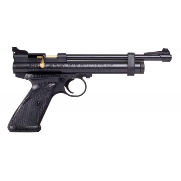 crosman 2240 55mm 1