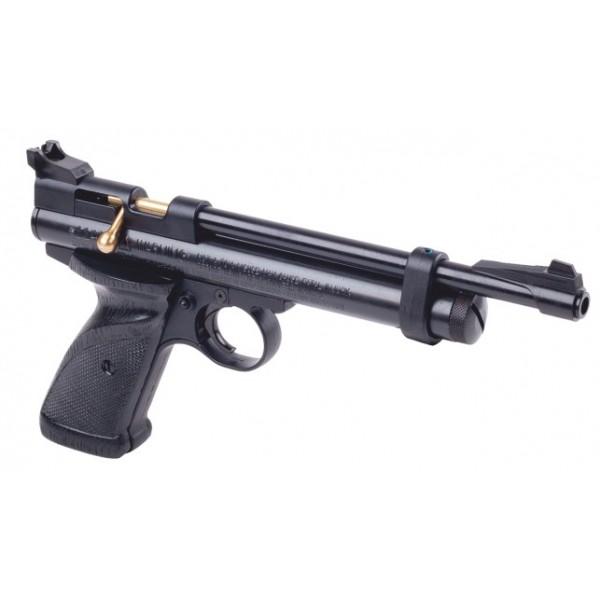 crosman 2240 55mm