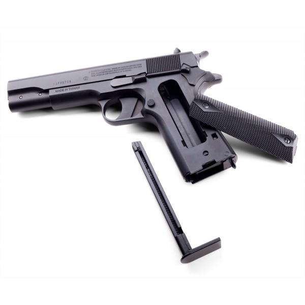 crosman gi model 1911bbb 45mm 1