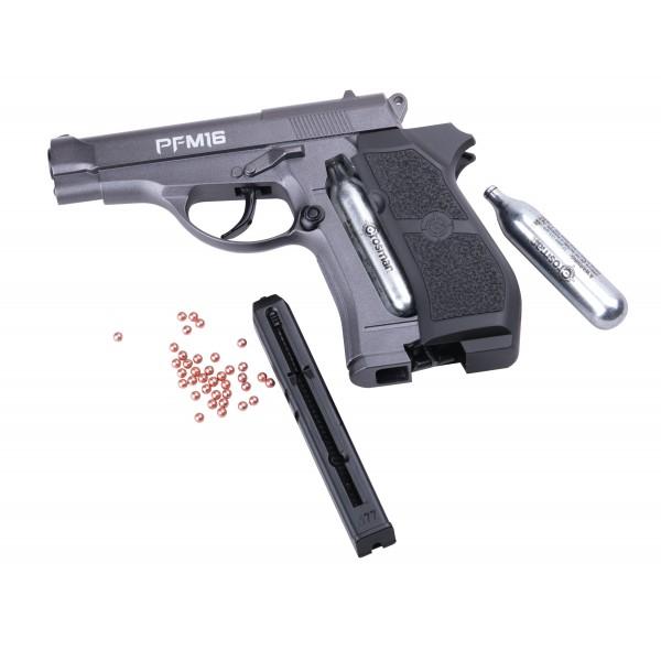 crosman pfm16 45mm 1