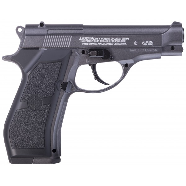 crosman pfm16 45mm 2