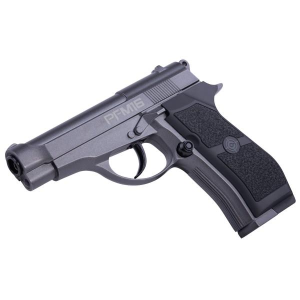 crosman pfm16 45mm