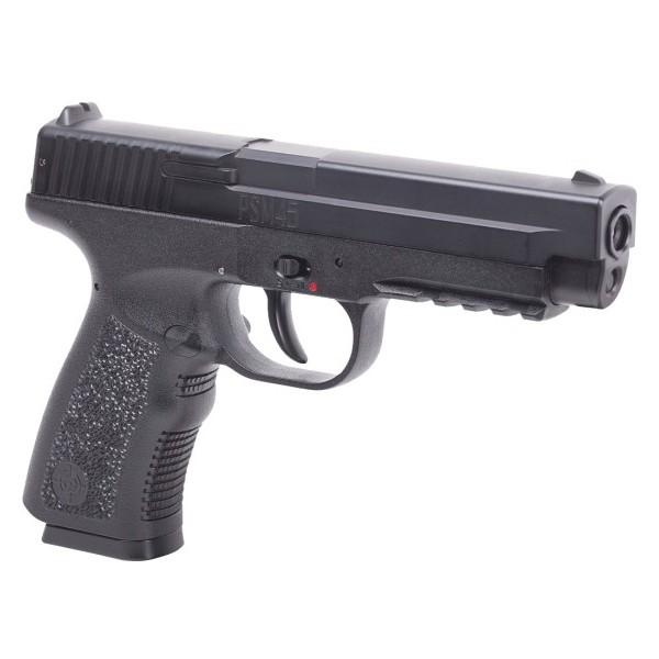 crosman psm45 45mm