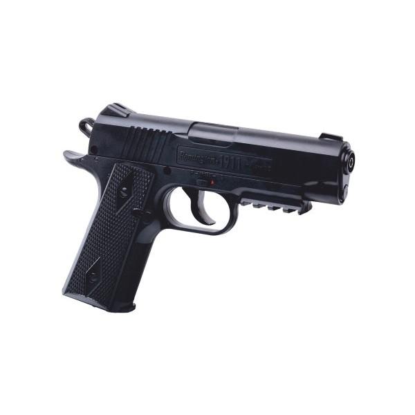 crosman r1911 45mm