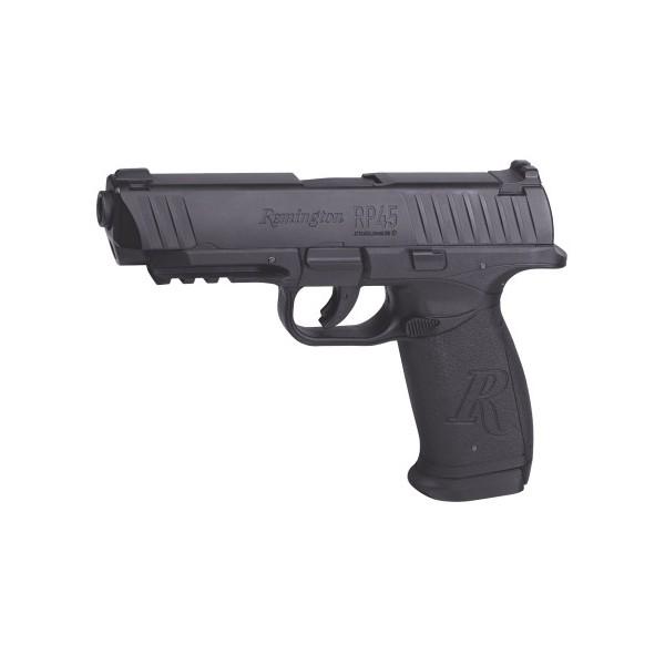 crosman rp45 45mm