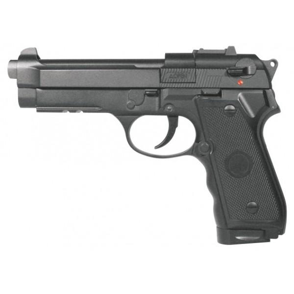 ho feng hgc 305b 6mm