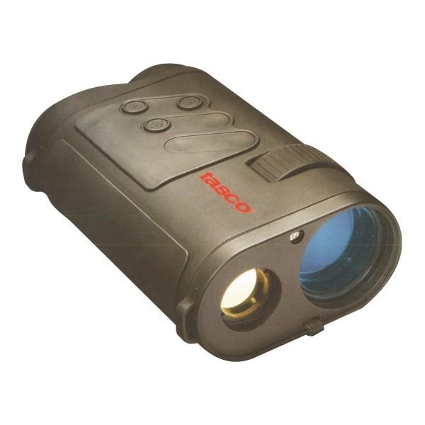 tasco digital color night vision 269332 3x32 1