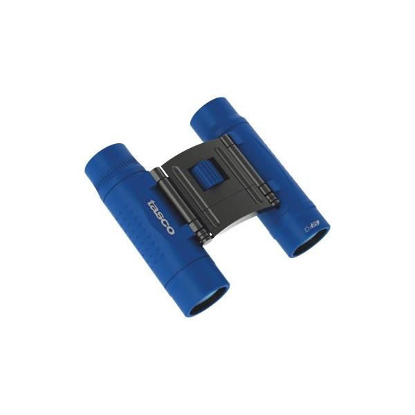 tasco essentials 168125bl 10x25 1