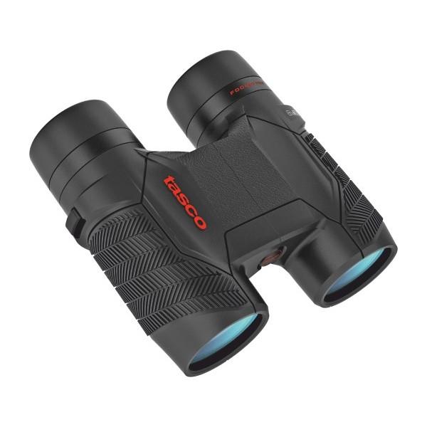 tasco focus free 100832 8x32 1