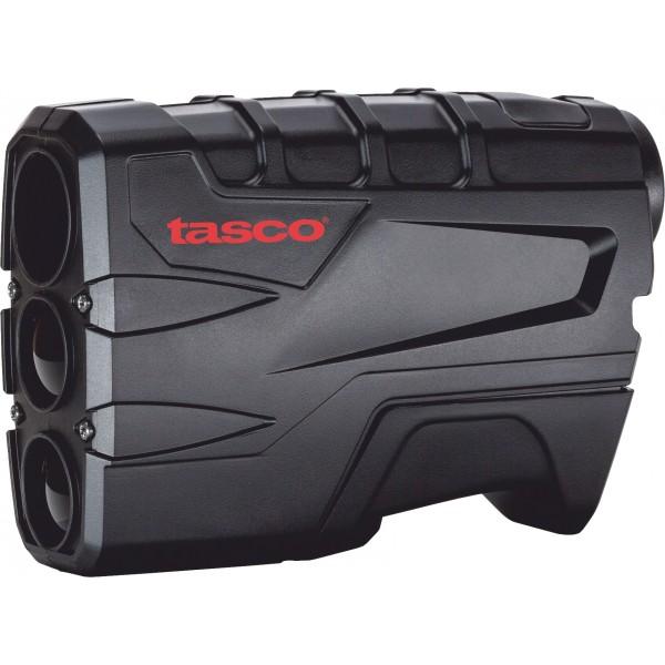 tasco rf5600 vlrf 600 4x20 2