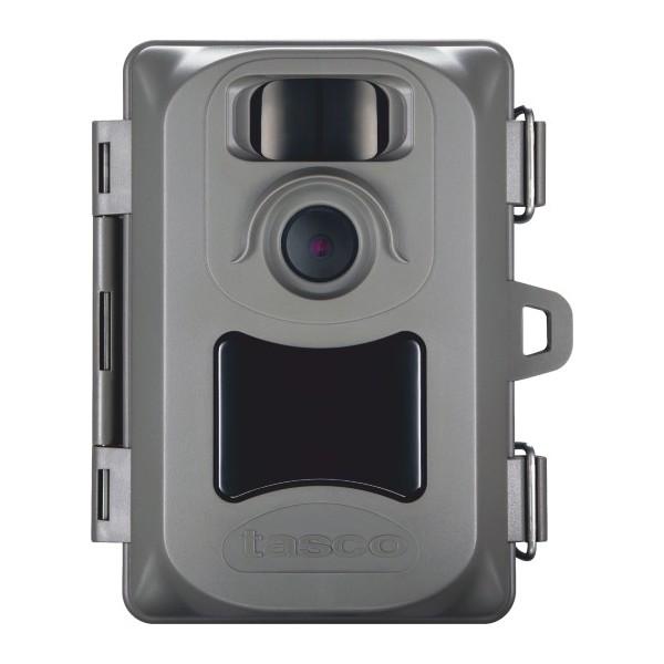 tasco trail camera 119237