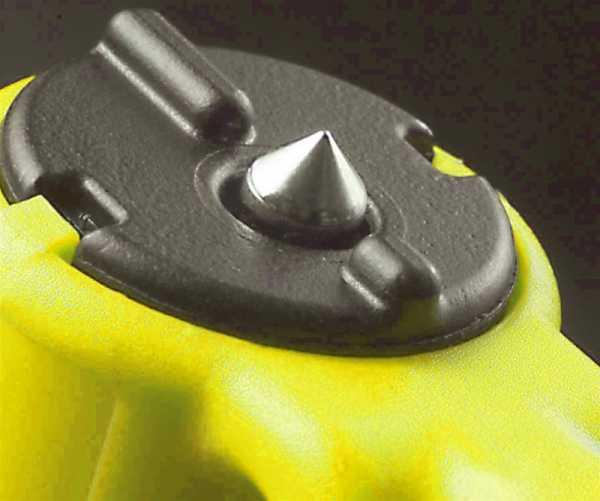 11583 rqm yellow spike2 w