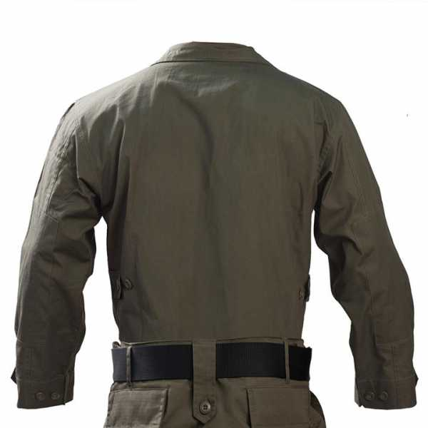 Products852 00917 olive green back 8586198449578020644 md