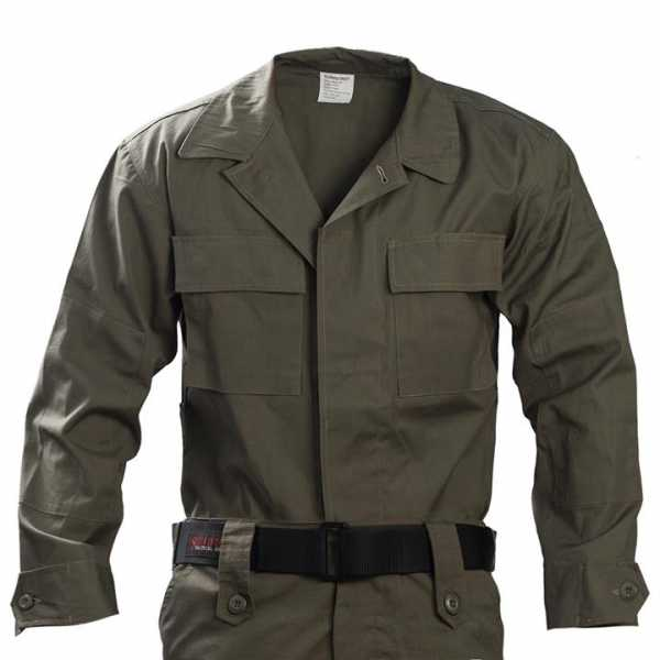 Products852 00917 olive green front 8586198449586613961 md