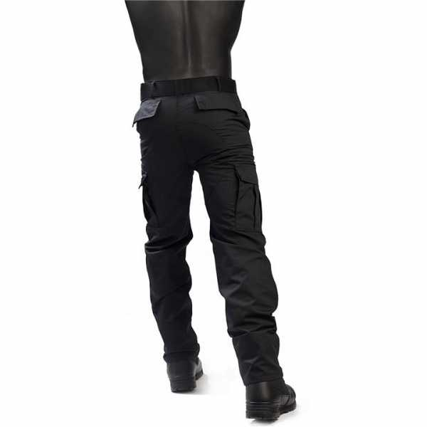 Products853 00902 rip black back 8586198459220936898 md