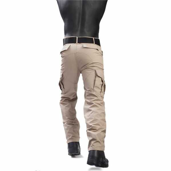 Products854 00902 rip beige back 8586198457163339057 md