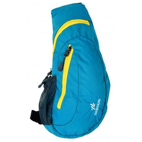 body bag polo 1