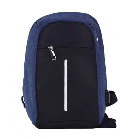 body bag polo 2