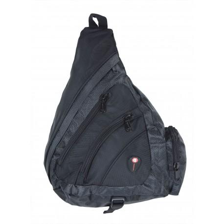 body bag polo