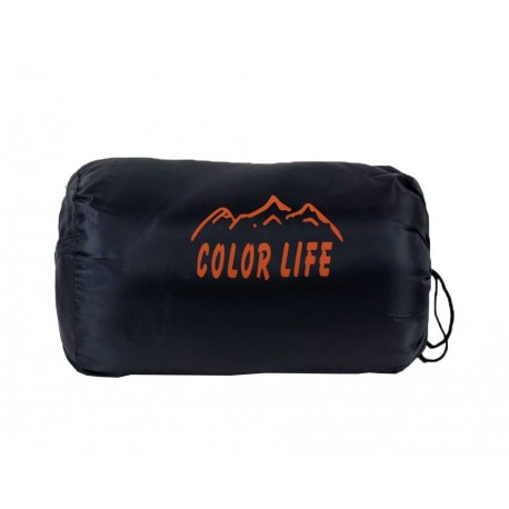 colorlife 3 1