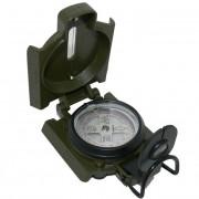 kompas konus konustrek 1 4901 1 450x450 1
