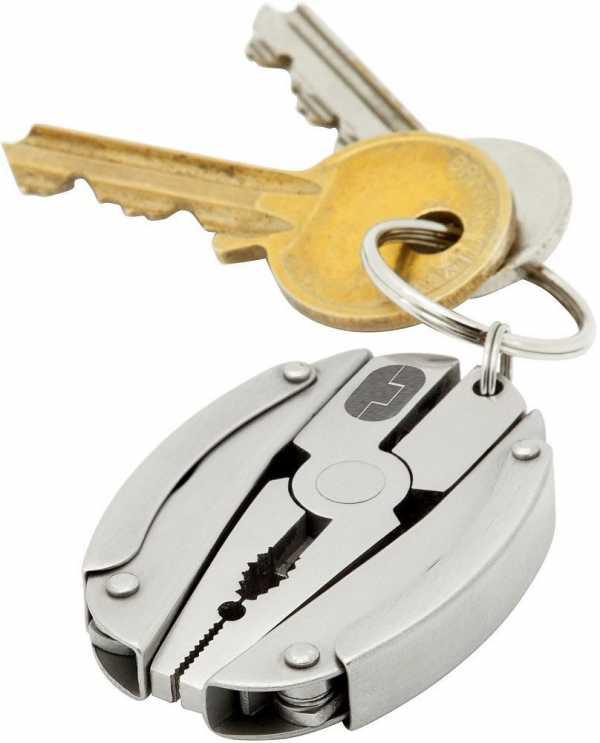 0014345 true utility scarab