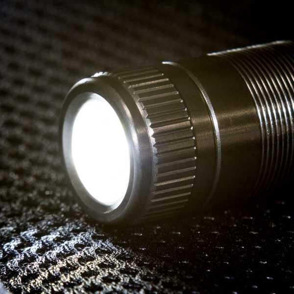 0014355 true utility micro aaa 50 lumens