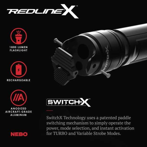 6860 redlineX Infographics 04