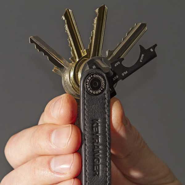 Keyranger Keys Out 300dpi web ready