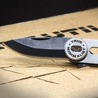 Minimalist Galler 3 416x416 1