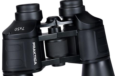 PRA080 CU 0 large