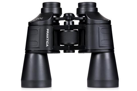 PRA080 T 0 large