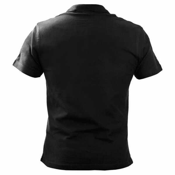Products834 00713 xoris sima black back 8586259827617761770 md