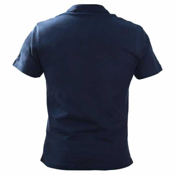 Products834 00713 xoris sima blue back 8586259827566821855 md
