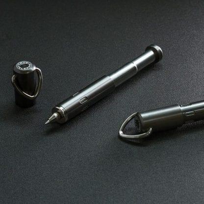 Telescopic pen Gallery 1 416x416 1