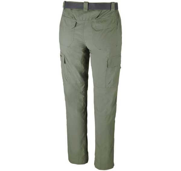 andriko panteloni silver ridge ii cargo pant normal 1