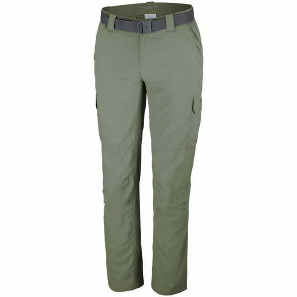 andriko panteloni silver ridge ii cargo pant normal